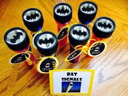 batman party supplies best 25 batman party favors ideas on party
