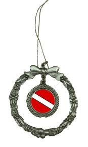 south carolina palmetto tree ornaments