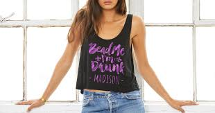 mardi gras tshirts live it up with the best mardi gras shirts customizedgirl