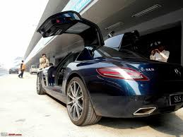 mercedes amg price in india i drove a c63 amg at buddh mercedes amg driving academy launched
