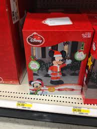 Target Christmas Decorations For Outside by Target Christmas Lights Christmas Lights Decoration