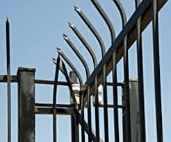 lp ornamental steel tubing