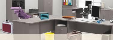 fourniture bureau professionnel fourniture de bureau professionnel discount maison design feirt com