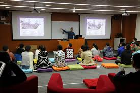 what about thanksgiving day night talk thanksgiving day the chinese university of hong