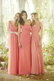 bridesmaid dress ideas bridesmaid dresses 1000 dress ideas for your wedding hitched