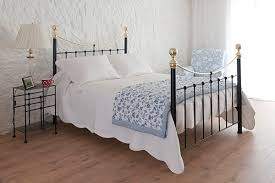 Iron Frame Beds Wrought Iron Beds Handmade Iron Beds Wrought Iron Brass Bed Co