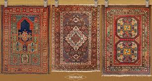 Worn Oriental Rugs Antique Oriental Rugs Persian Turkish Caucasian Turkmen