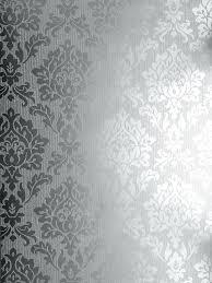 black and white wallpaper ebay silver metallic wallpaper lovely gallery of silver metallic