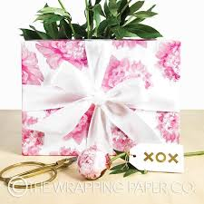 wholesale wrapping paper makers melbourne view profile