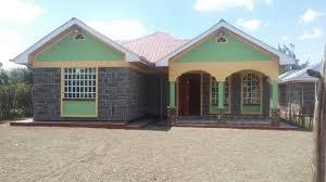 advanced valuers ltd executive 3 bedroom bungalow on sale near