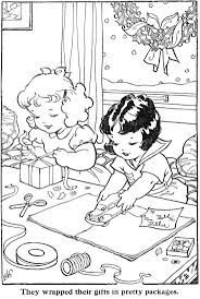 chucky killer doll coloring pages alltoys for