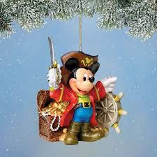 858 best disney ornaments images on pinterest disney christmas
