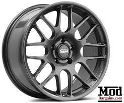 will lexus wheels fit bmw bmw e92 wheels and rims perfect fit with great style e92 rims