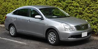 nissan almera gti for sale nissan bluebird sylphy wikiwand