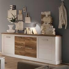 wohnzimmer sideboard sideboard wohnzimmer tolle wohnzimmer sideboard drosaliva in weiß