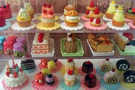 cake shop success stories website development company in kolhapur