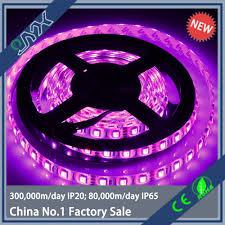 list manufacturers of 24 volt led light bar buy 24 volt led light