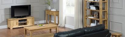 oak livingroom furniture contemporary oak living room furniture free delivery oak