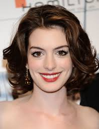 anne hathaway in get smart photocall zimbio