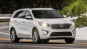 car mileage 20 family cars with the best gas mileage gobankingrates