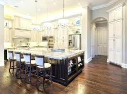 kitchen island unfinished unfinished kitchen island cabinets astounding kitchen island