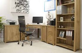 Best Place To Buy A Computer Desk Office Next Home Office Desk Desk Home Office Corner Office