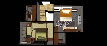 Sample House by Kesar 27 Sample House U2013 Hridgat7