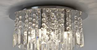 dining room wall sconces lighting kitchen chandeliers for dining room bathroom sconces