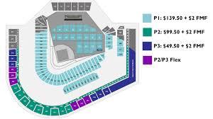 Bank Of America Stadium Map by Billy Joel At Progressive Field Mlb Com