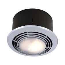 Bathroom Heat Lights Best Choice Of Vintage Miami Carey Bathroom Exhaust Fan In