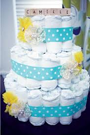 Baby Shower Table Centerpieces by 163 Best Baby Shower Ideas Images On Pinterest Shower Ideas