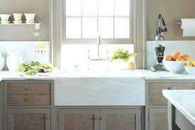 martha stewart kitchen ideas martha stewart kitchen island kitchen design kitchen design