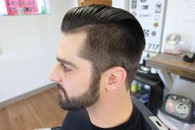 coop u0027s barbershop home facebook