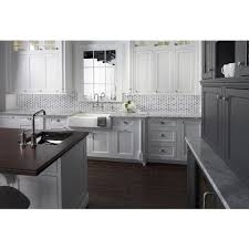 Kitchen Faucets Stores Kitchen Faucet Stores 15 Best Mobile Homes Or Kitchens Images On