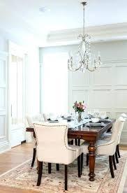 dining room molding ideas wall moldings ideas dining room molding ideas beautiful wall trim
