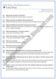 adamjee coaching lucy gray question answers english xi