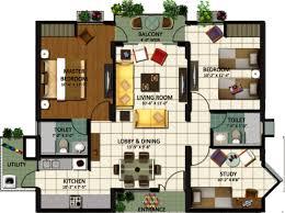 astrum grandview in j p nagar mysore price location map floor