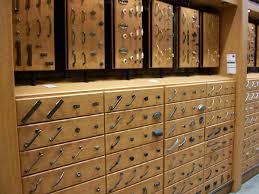 Door Handles For Kitchen Cabinets Kitchen Cabinet Door Handles For A Total New Look Interior