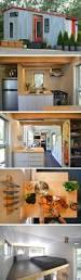 1540 best tiny home images on pinterest tiny homes architecture