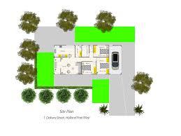 1 dakara st holland park west qld 4121 house for sale floorplan for 1 dakara st holland park west qld 4121
