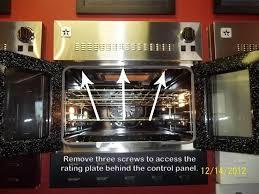 Blue Star Gas Cooktop 36 Safety Recall Notice Bluestar Blog