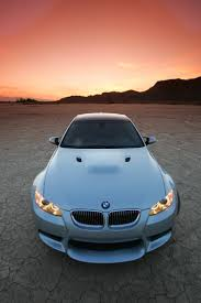 best 20 bmw m3 forum ideas on pinterest bmw m3 coupe bmw m3