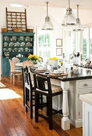 Traditional Kitchens Designs Our Most Beautiful Kitchens Traditional Home