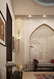 islamic interior design ideas aloin info aloin info