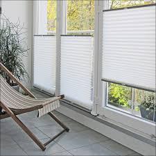 Schlafzimmer Bodentiefe Fenster Gardinen Ideen Fr Bodentiefe Fenster Good Lndlich Leicht Gardinen