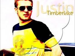 justin timberlake wallpapers justin timberlake images jt hd wallpaper and background photos