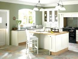 cabinets kitchen ideas kitchen ideas with white cabinets ilearnlinux com