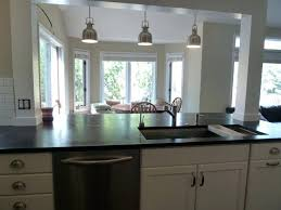 kitchen island post kitchen island kitchen island post save photo wooden posts