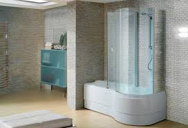 Tubs Showers Tubs U0026 Whirlpools Martinkeeis Me 100 Small Whirlpool Tub Shower Combo Images
