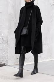 52 best trend over the knee images on pinterest fashion fashion